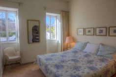 WWPC.CO | 3 Bedroom Villa For Sale in Loule, Algarve, Portugal | 427 | WWPC.CO