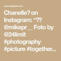 "Chanelle🌹 on Instagram: ""❤️ @mikepr__   Foto by @24limit  #photography #picture #together #sun #summer2020 #love #chanike"" Summer, Pictures, Photography, Instagram, Fotografie, Photos, Photo Illustration, Photography Business, Photo Shoot"