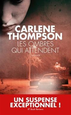 Buy Les Ombres qui attendent by Carlene Thompson and Read this Book on Kobo's Free Apps. Discover Kobo's Vast Collection of Ebooks and Audiobooks Today - Over 4 Million Titles! Polaroid, Lus, Books To Buy, Audiobooks, Novels, This Book, Ebooks, Cinema, Film