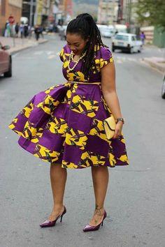 GlamzByAma African Dress, Mixed Prints, African Wax Print, Ankara Dress for Women, Stylist Ankara Top & Skirt Set African Fashion Designers, African Fashion Ankara, Latest African Fashion Dresses, African Print Fashion, African Attire, African Wear, African Dress, African Women, African Outfits