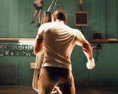 Ryan Reynolds Extols the Virtues of Chris Evans& & Powerful . Steve Rogers, Chris Evans Funny, Captain America Movie, Wattpad, Ryan Reynolds, Stucky, Fine Men, I Movie, Fangirl