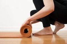 yoga-para-iniciantes-pratica-como-fazer-sequencia