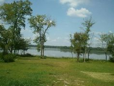 Lot 1  Route 26, Magnolia, Il - $55,000 with  Beds  and 0 Baths...