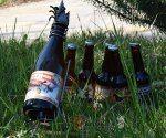 """Brew Bay, la birra della """"baia di Cagliari"""""""