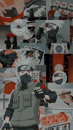 Naruto Kakashi, Anime Naruto, Naruto Uzumaki Shippuden, Art Naruto, Anime Guys, Sasuke Sakura, Boruto, Naruto Wallpaper, Wallpaper Sky
