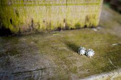 making-of, noiva, getting ready, fotografia noiva rj, ensaio da noiva, fotos casamento rj, fotografia casamento rj, sitio meio do mato, ana ... Amanda, Engagement Rings, Weddings, Jewelry, Engagement, Fotografia, Enagement Rings, Wedding Rings, Jewlery