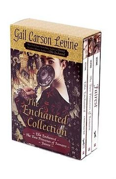 The Enchanted Collection NZ$29.32