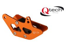 http://www.ebay.co.uk/itm/KTM-CHAIN-Guard-Block-Guide-SLIDER-SX-SXF-EXC-Orange-Qtech-Supermoto-/371111996178?pt=UK_Cars_Parts_Vehicles_Other_Vehicle_Parts_Accessories_ET&hash=item5667ffab12