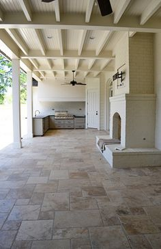 For Baton Rouge homes, Baton Rouge luxury properties, and Baton Rouge real estate, go to the expert: Landmark Real Estate Group