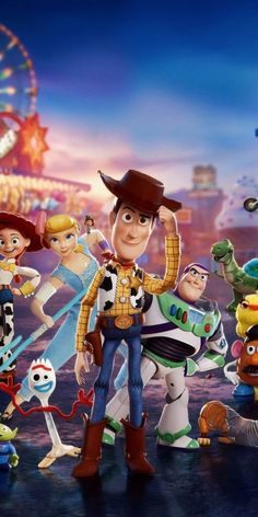30 Ideas for wallpaper phone disney toy story movies Disney Pixar, Disney Toys, Disney Cartoons, Disney Art, Walt Disney, Cartoon Wallpaper, Disney Phone Wallpaper, Iphone Wallpaper, Film Pixar
