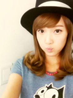 Girls Generation Jessica | Girls Generation Jessica Jung