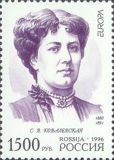 kowalewskaja_russia_1996.jpg (1438×2006)