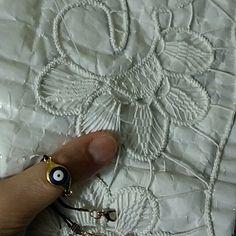 vido 1 #ajur #dantelanglez #dantel #lace #handmade #sıkigne #anglez #anglezyapimi #kendikadrajım #kendiemeğim