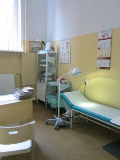 W naszej przychodni w Warszawie korzystamy z nowoczesnego sprzętu diagnostycznego, pozwalającego wykonywać różnorodne badania takie jak USG serca, USG piersi czy USG tarczycy.