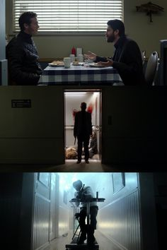Fargo (FX).