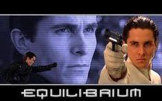 Resultado de imagem para Equilibrium