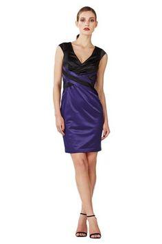 MISSY DRESS #stepsdresses