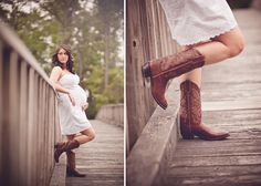 maternity picture ideas outdoors | Outdoor Maternity Inspiration « Evoking You|Inspiration for your ...