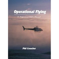 ATPL General Reading Books for Commercial Flight Training Pilot Training, Pilot Gifts, Books To Read, Reading Lists