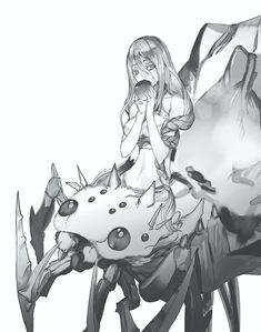 Anime Girlxgirl, Chica Anime Manga, Manga Girl, Anime Love, Anime Art, Anime Friendship, Comedy Anime, Cyberpunk Art, Dark Fantasy