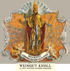 Emmerich Knoll III, a winemaker in the Wachau region, farms the family's 15 hectares of land dedicated to Gruner Veltliner and Riesling. Wine Auctions, Fine Wine, Germany, Austria, Lush, Bond, Spicy, Alcohol, March