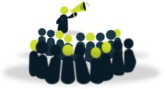Get Free Facebook Likes:  http://www.getsocialpromotion.com/