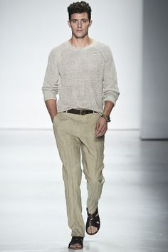 New post: Look Back at #Men's #Fashion Week NYC 2015 http://www.cefashion.net/new-launch-by-the-cdfa #swag #style #fbloggers