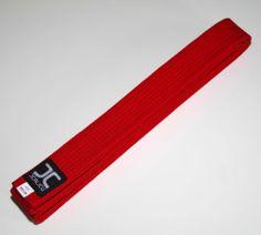 JCalicu belts - $3.99 Martial Arts, Belts, Martial Art, Combat Sport