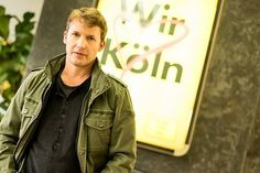 Picture album: James Blunt is a guest at Radio Köln - Radio Köln - Kulthits and the best of today