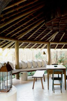 Best Vacations 2014 - Travel Destinations - Brazil