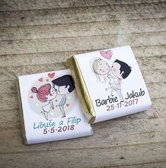 Wedding + Chocolates + DRAWINGS + Chocolates + for + pleasure + wedding … – Nature Beauties Chocolate Drawing, Cocoa Butter, Barbie, Invitations, Drawings, Nature, Weddings, Naturaleza, Sketches