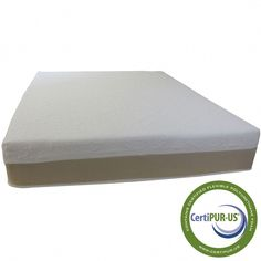 Foam Mattress Glory Twin #furnituredesing #FoamMattress Upholstered Furniture, New Furniture, Local Thrift Stores, Mini Ma, Paint Swatches, Thing 1, Important Facts, Consignment Shops, Polyurethane Foam