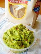 楽天レシピ: パーティーに♪ワカモレディップ/アボカドディップ/作者:ausue|作り方・料理レシピ