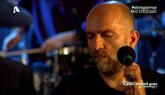 Καίγομαι και σιγολιώνω - Μπάμπης Στόκας - (HD) - Στίχοι ~ YouTube