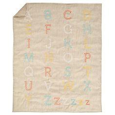 Bedding_CR_Elemenopee_Quilt27065_LLr  by landofnod.com