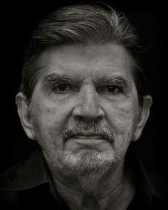 Mario Miranda- The cartoonist