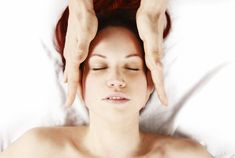 Refresh and restore your vital energy with energy healing | Organic Spa Magazine