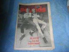 Sounds-NME-MM-punk-Peter-Gabriel-Jam-Steve-Hackett-Echo-the-Bunnymen