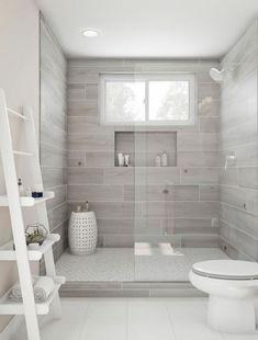 DreamLine Enigma-X 68 in. to 72 in. x 76 in. Frameless Sliding Shower Door in Po. - DreamLine Enigma-X 68 in. to 72 in. x 76 in. Frameless Sliding Shower Door in Po… DreamLine Enigma-X 68 in. to 72 in. x 76 in. Frameless Sliding Shower Door in Po… Bathroom Remodel Shower, Bathroom Makeover, Frameless Sliding Shower Doors, Bathroom Interior, Modern Bathroom, Bathrooms Remodel, Bathroom Decor, Bathroom Renovation, Sliding Shower Door