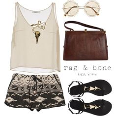 """Sin título #208"" by tropicalkids on Polyvore"