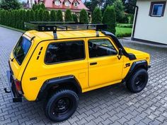 Offroad, Nissan Terrano, Modified Cars, Cool Toys, Cars And Motorcycles, Dream Cars, Trucks, Four Wheel Drive, Amazing Cars