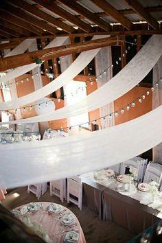 Свадьба в августе на природе 2 дня : 91 сообщений : Блоги невест на Невеста.info : Страница 4