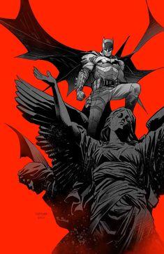 Batman Fan Art, Batman Artwork, Batman Comic Art, Batman Wallpaper, Im Batman, Batman Suit, Comic Sans, Hq Dc, Batman Poster