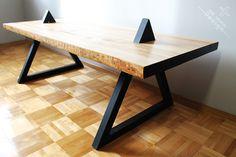 coffee table -rs design- rafal.grzegorz.stefanski@gmail.com