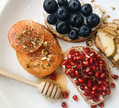 Paleo, vegan, Mediterranean—a functional doc breaks it all down.