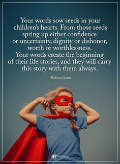 7 Behaviors People Who Were Unloved As Children Display In Their Adult Lives - - Childhood is an important time for physical and mental development. Sadly, there are 7 main behaviors someone displays when they were unloved as children. Respect Quotes, Wisdom Quotes, Life Quotes, Quotes Quotes, Qoutes, Reiki Quotes, Lesson Quotes, Nature Quotes, People Quotes