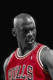 Brain wash: Michael Jordan was born in in the slums of B. Michael Jordan Face, Michael Jordan Dunking, Michael Jordan Pictures, Jordan 23, Jeffrey Jordan, Michael Jordan Basketball, Nba Players, Basketball Players, Basketball Art