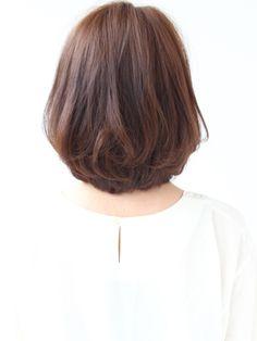 Beauty Box, Short Hair Styles, Short Hairstyles, Bob Styles, Short Hair Cuts, Short Hair Dos, Short Hairstyle, Short Hair, Short Shag Hairstyles