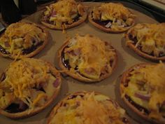 Cookin' Lean Like Paula Deen: Paula Deen's Lean: Apple and Grilled Chicken Pizza