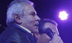 Luis Castañeda: nuestra gestión será presionada